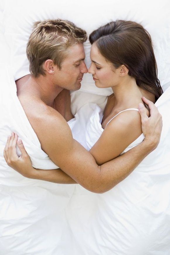 Adults having intercourse