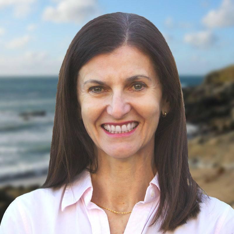 Angela Voegele