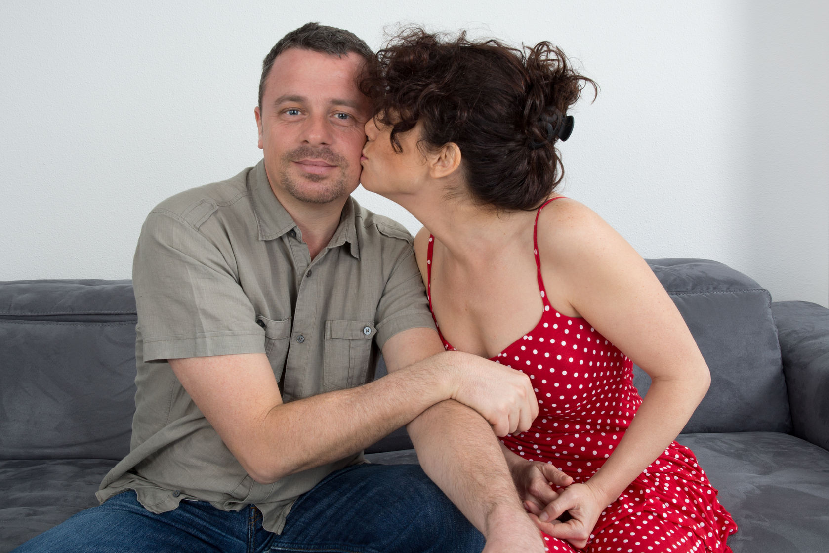 Couples Sex Retreat 77