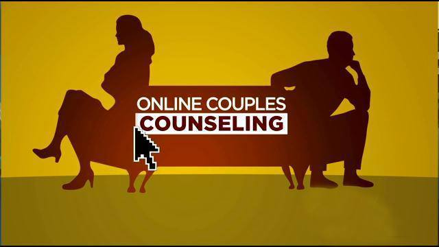 Online Marriage Counseling Is Easy To Do Usa