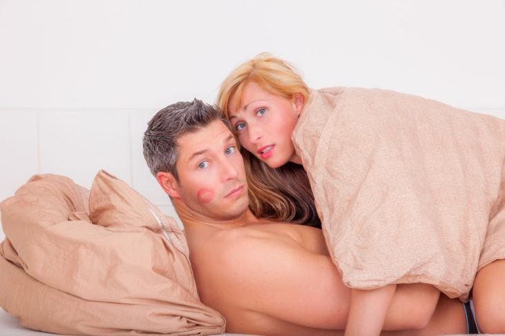 39375044 - couple while having sexual activities