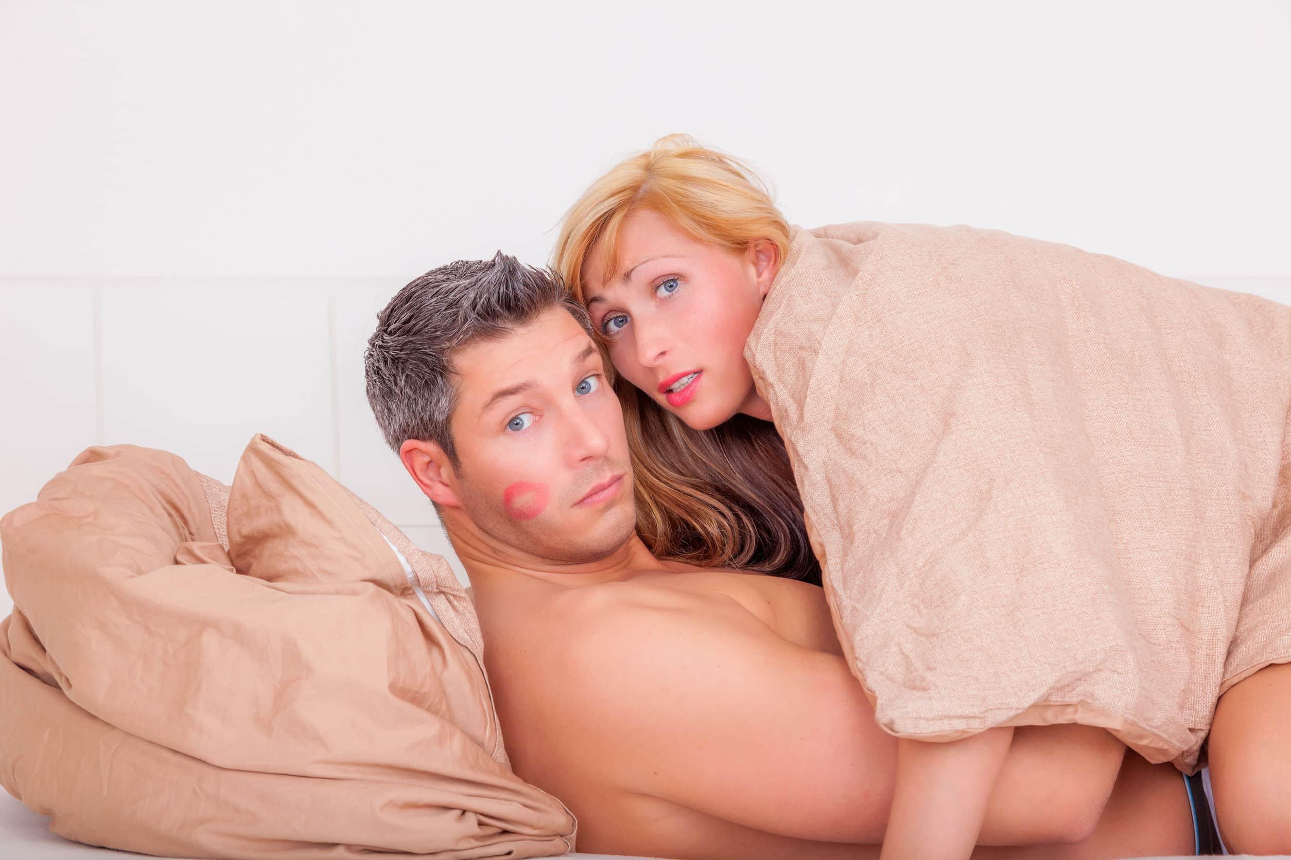bilder tantra massage tinder