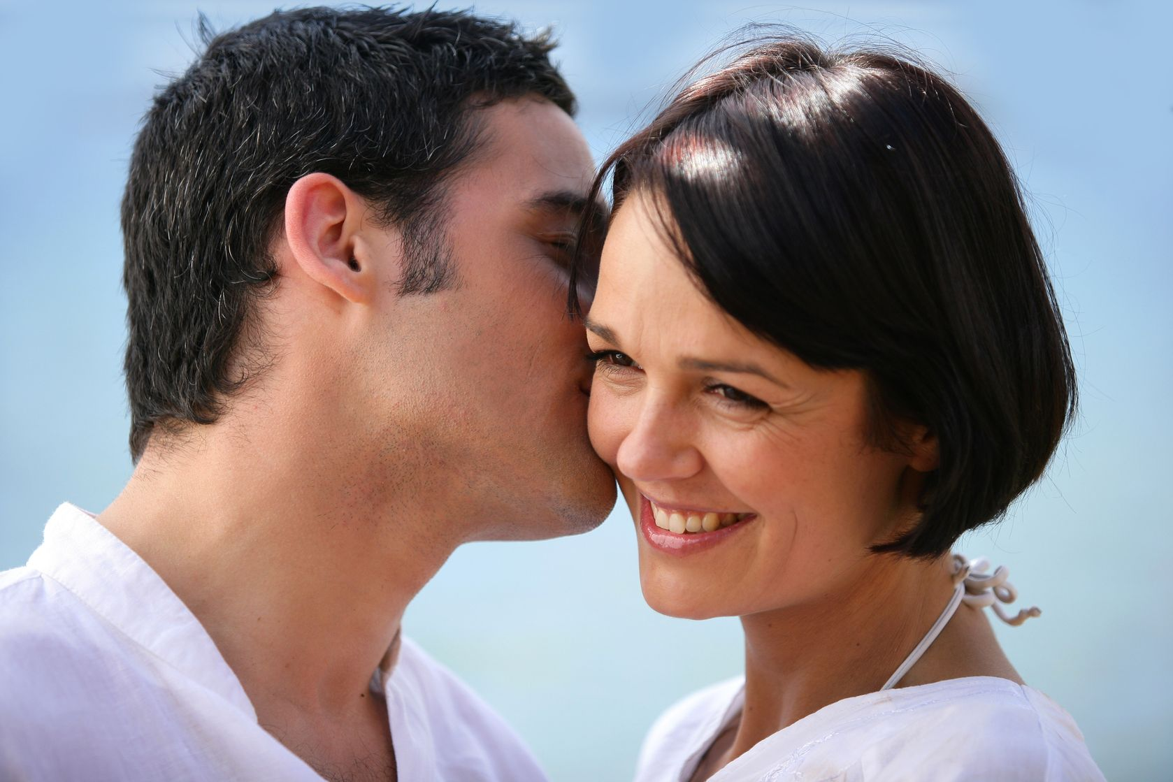 Couples Retreat The Berkshires