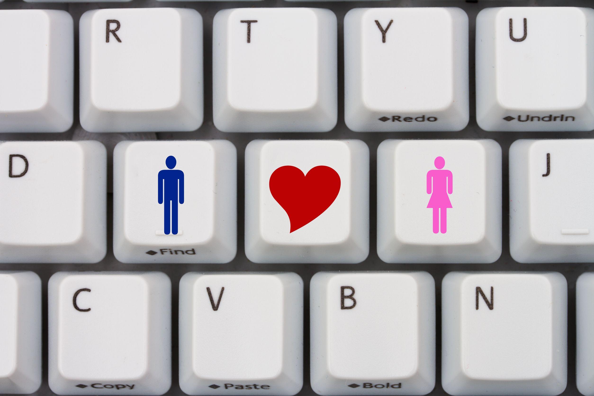 Internet-Infidelity