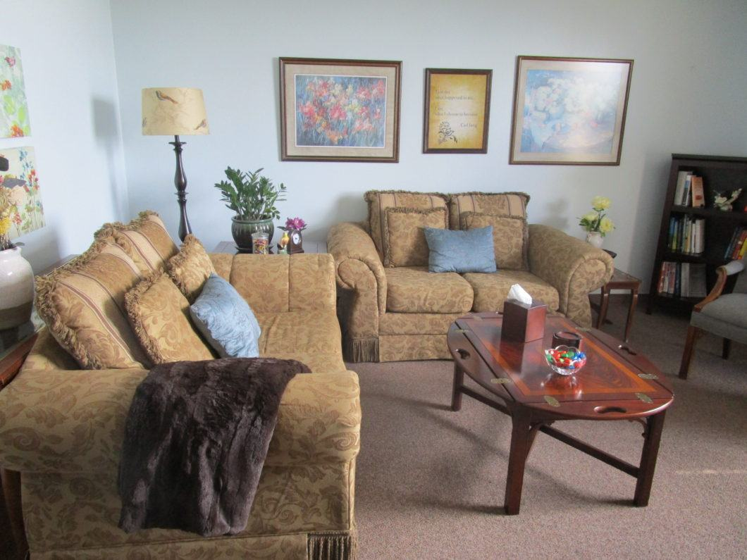 couples retreat houston couples therapy inc. Black Bedroom Furniture Sets. Home Design Ideas