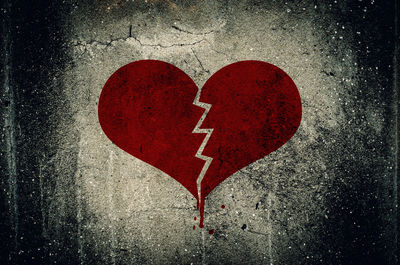 the-wisdom-of-a-broken-heart