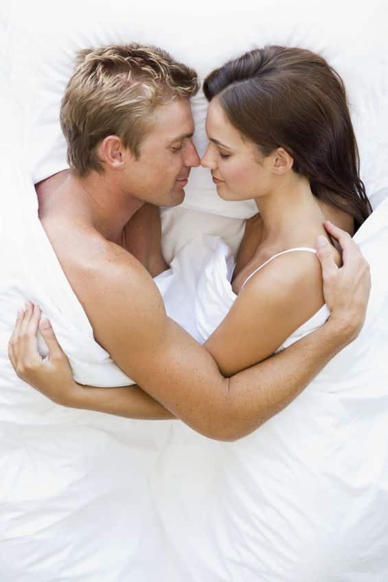 Retreat Sex 7
