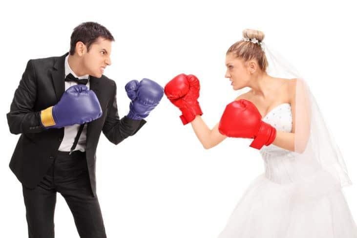 intimacy-avoidant couple affair