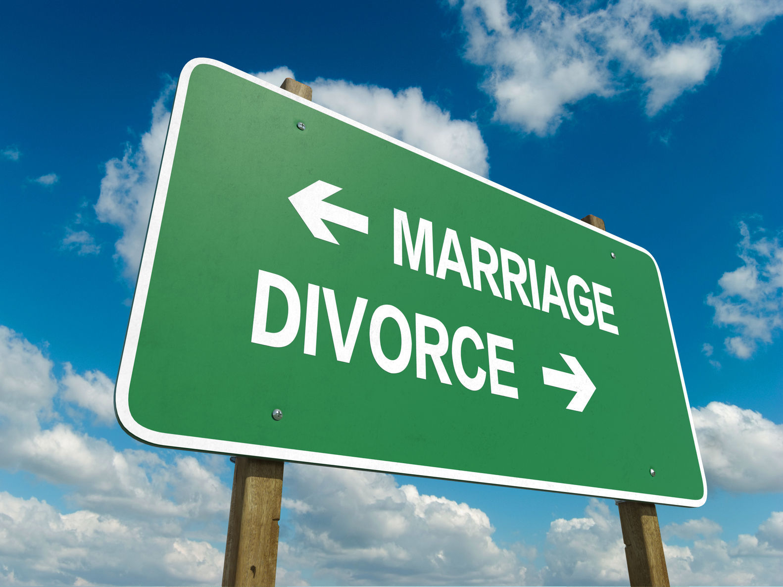 reframing your marital problem