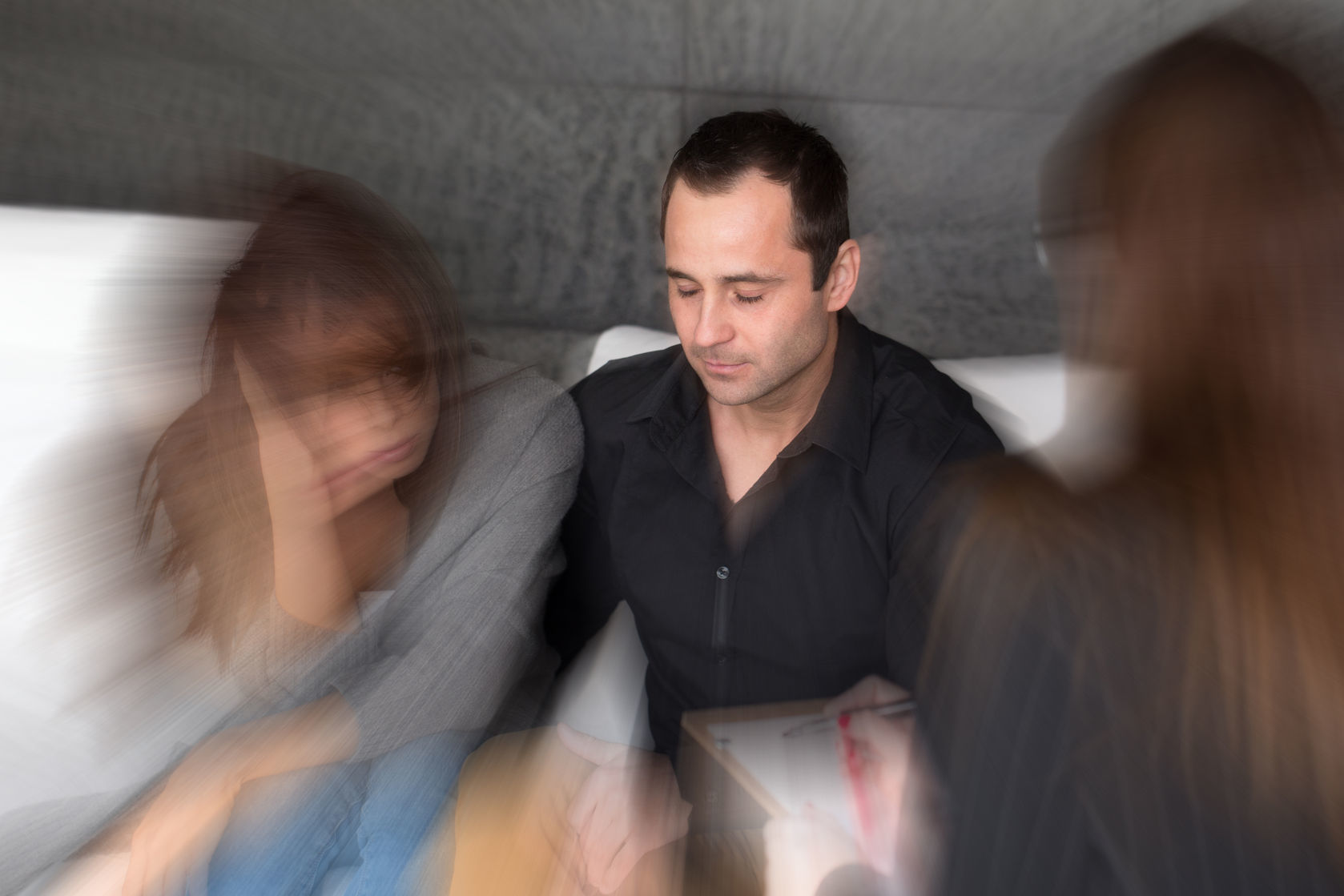reframing your marital problem