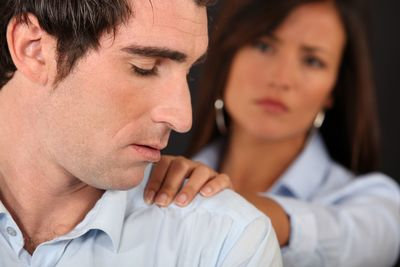 does couples therapy work?
