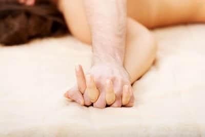 choosing-a-life-partner