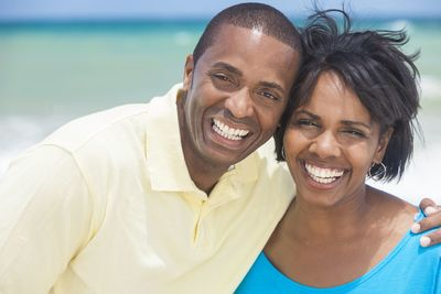 We offer african american couples retreat