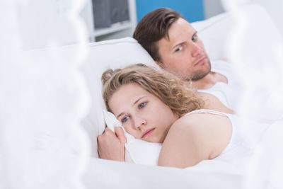 what-percentage-of-marriages-survive-infidelity?