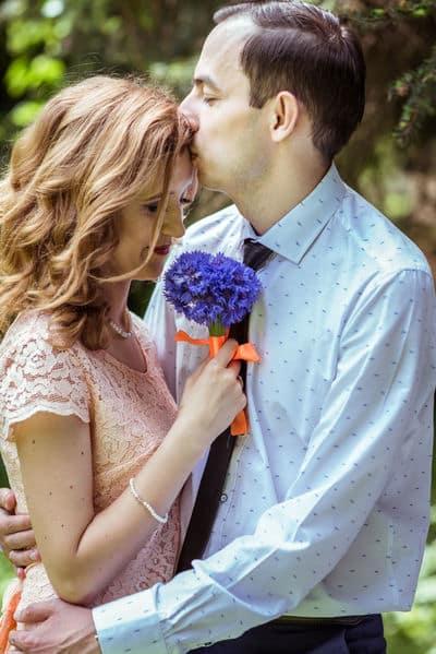 capstone-marriage