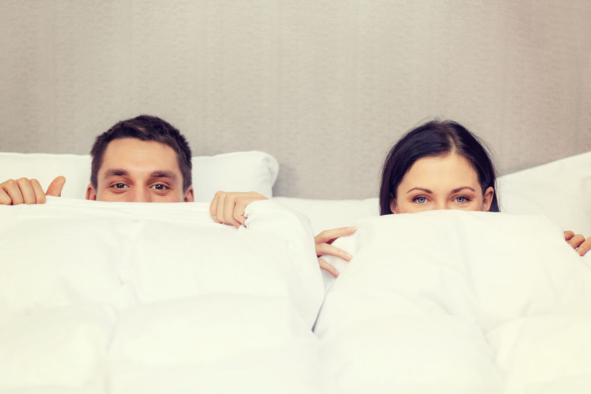 What to Do When the Honeymoon Phase Wears Off -
