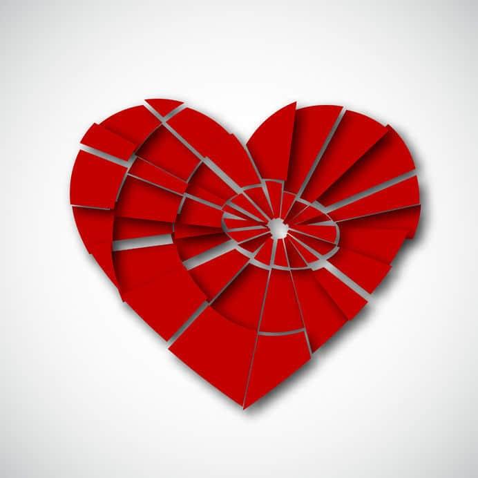 unfixable relationship