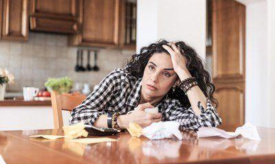 remarriage-after-divorce