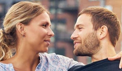 Marriage Retreat Virginia