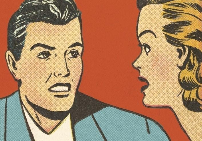 power-struggles-in-relationships