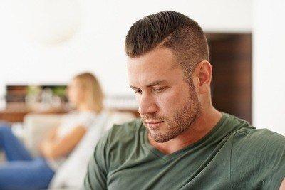 betrayed spouse
