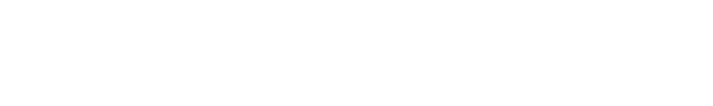 Couples retreats and Online Couples Therapy