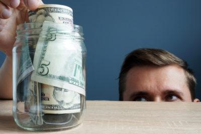 financial-infidelity financial-intimacy