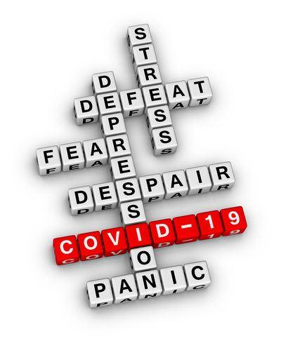 coronavirus-anxiety