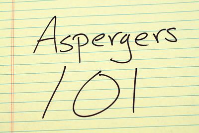 aspergers-and-love