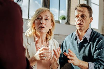 what-to-look-for-in-a-marriage-counselor