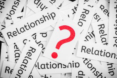 relationship-questions