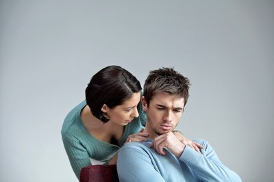 codependent-relationship